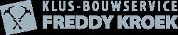 Freddy Kroek Klus – Bouwservice